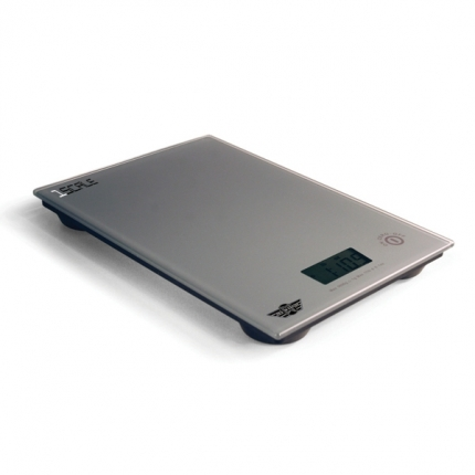 My Weigh 1Scale  5Kg/1g