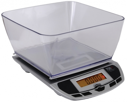 My Weigh 7001dx  7Kg/1g
