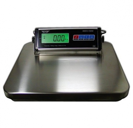 My Weigh HDCS 150 150kg/50g