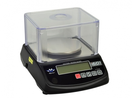 My Weigh iBalance i601 600g/0,01g
