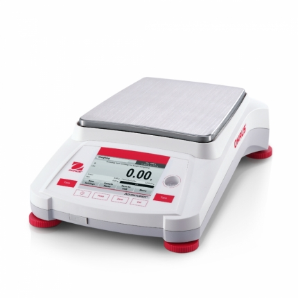 Ohaus Adventurer Precision 1520g/0,01g